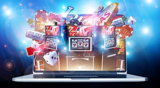 Tips Untuk Menang Permainan Kasino Online